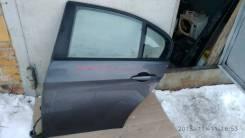 Дверь боковая. BMW 3-Series, E90, E90N BMW 3-Series Gran Turismo Двигатели: N46B20, N47D20, N52B25, N52B30, N54B30