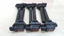 Катушка зажигания, трамблер. Suzuki: Escudo, Grand Vitara XL-7, Esteem, Grand Escudo, Cultus, Aerio, Vitara, Cultus Crescent Двигатель H27A