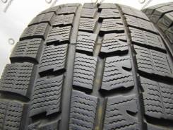 Dunlop Winter Maxx WM01. Зимние, без шипов, 2013 год, 5%, 2 шт