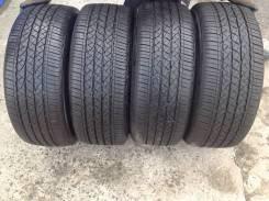 Bridgestone Potenza RE-97AS. Летние, 2017 год, без износа, 4 шт