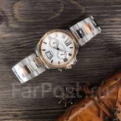 Часы хронографы. Под заказ