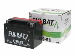 Fulbat. 21А.ч., Обратная (левое), производство Европа