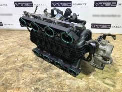 Коллектор. Infiniti QX56, JA60 Nissan Armada, WA60 Двигатель VK56DE