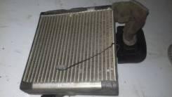 Радиатор кондиционера. Nissan: Wingroad, Bluebird Sylphy, Tiida Latio, NV200, AD, Latio, Tiida, Note Двигатели: HR15DE, MR18DE, MR20DE, HR16DE, K9K, C...