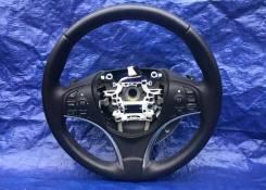 Руль. Acura MDX, YD4 J35Y5