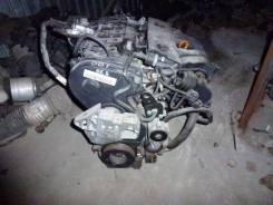 Двигатель BLR/BLY/BVX/BVY/BVZ/AXW Volkswagen Touran/Golf/Audi