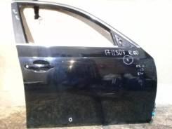Дверь боковая. BMW 5-Series, E60, E61 Двигатели: M47TU2D20, M57D30TOP, M57D30UL, M57TUD30, N43B20OL, N47D20, N52B25UL, N53B25UL, N53B30OL, N53B30UL, N...