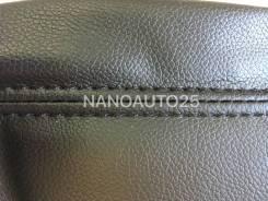 Чехлы. Mitsubishi Delica D:5, CV1W, CV2W, CV4W, CV5W 4B11, 4B12, 4J11, 4N14
