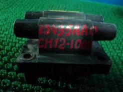 Катушка зажигания, трамблер. Subaru Forester, SF5 Subaru Legacy, BD2, BD3, BG2, BG3 Subaru Impreza, GC1, GC2, GF1, GF2, GF5, GF6 Двигатели: EJ202, EJ2...