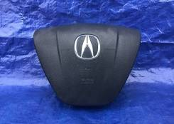 Подушка безопасности водителя. Acura MDX, YD2 J37A1