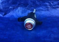 Кнопка запуска двигателя. Acura MDX, YD4 J35Y5