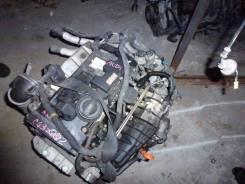 Двигатель VW/Audi AXX /BWA /CAWB/CCZA