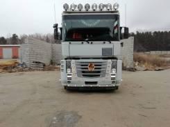 Renault Magnum. Продаётся грузовик , 12 000куб. см., 4x2