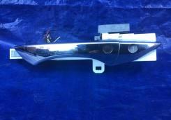 Ручка двери. Acura MDX, YD4 J35Y5