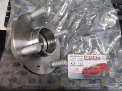 Ступица. Kia Mentor Kia Spectra Kia Shuma Kia Sephia Двигатель D4BB
