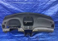 Панель приборов. Acura MDX, YD2 J37A1