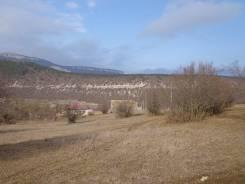 Видовой участок ИЖС 10 соток в с. Новоульновка. 1 000кв.м., собственность