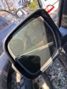 Зеркало заднего вида боковое. Toyota Land Cruiser Cygnus, UZJ100W Двигатель 2UZFE