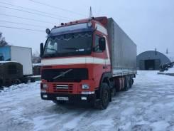 Volvo FH12. Продам грузовик вольво фн 12, 420куб. см., 15 000кг., 6x2