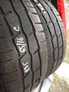 Bridgestone. Всесезонные, 2012 год, 40%, 2 шт