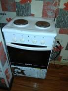 Кухонные плиты электрические. Под заказ