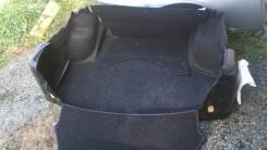 Обшивка багажника. Toyota Progres, JCG11