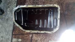 Поддон. Honda Accord Двигатели: K24A, K24A3, K24A4, K24A8