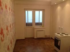 1-комнатная, улица Бородинская 129. карасунский, частное лицо, 38кв.м.
