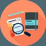 Оформление документов для практики учащихся ( печати)