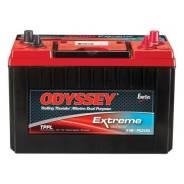 Продам агм акб Odyssey PC2150 ( 12V 100Ah / 12В 100Ач ). 100А.ч., Прямая (правое), производство США