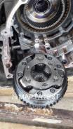 Планетарная передача акпп. Chevrolet Lacetti Suzuki Liana Suzuki Swift Suzuki SX4