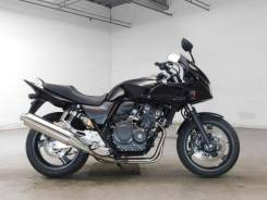 Honda CB 400SFV