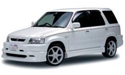 Порог кузовной. Honda: Logo, Jazz, Accord, Orthia, Avancier, CR-V, Fit Aria, Capa, Stepwgn, Ascot, Inspire, Fit, Integra, Edix, Civic Двигатели: D13B...