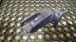 Кнопка открывания багажника. Toyota Mark II, GX90, JZX90, LX90, SX90
