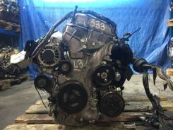 Двигатель в сборе. Mazda: Atenza, Premacy, Mazda3, Mazda6, MPV, Axela Двигатели: L3VE, L3C1, L3KG