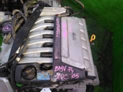 Двигатель VOLKSWAGEN TOUAREG, 7L, BMV; B6590