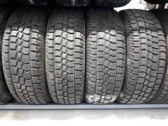 Cooper Avalanche X-Treme. Зимние, без шипов, 2013 год, 5%, 4 шт