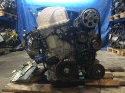 Двигатель в сборе. Honda: CR-V, Edix, Stream, Integra, Stepwgn Двигатели: K20A, K20A4, K20AIVTEC, K20A1