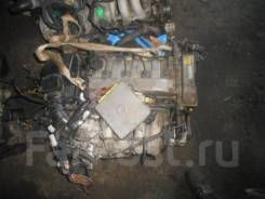 Двигатель Mazda Capella CG2PP FPDE (б/у)