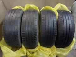 Michelin Primacy 3. Летние, 2016 год, 10%, 4 шт