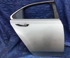 Задняя правая дверь для Хонда Аккорд 08-12