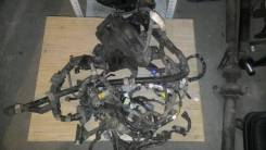 Проводка двс. Toyota Camry, ACV40 Двигатель 2AZFE