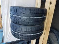 Roadstone Winguard Sport. Зимние, без шипов, 20%, 2 шт