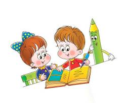Подготовка к школе, улучшаем успеваемость по предметам в начальных кл