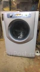 Вывезу стиральную машину