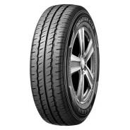 Nexen Roadian CT8, 205/70 R15 104T