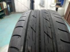 Bridgestone Ecopia EX10. Летние, 2011 год, 30%, 4 шт