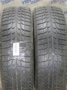 Michelin X-Ice, 215/60 R16 95Q