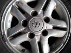 "Колесо Lexus. x16"" 5x150.00"
