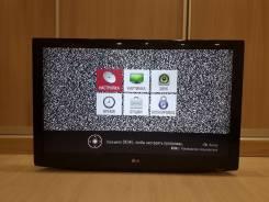 LG 42LF2510. LCD (ЖК)